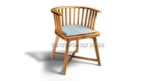 Πολυθρόνες - Καρέκλες Ξενοδοχείου